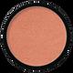 High Definition Blush Pro Refills Bronzed NYX Cosmetics
