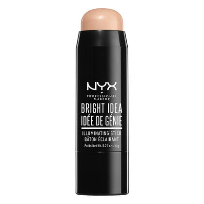 Bright Idea illuminating Stick NYX Cosmetics