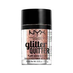 Glitter Quitter Plant-Based Glitter
