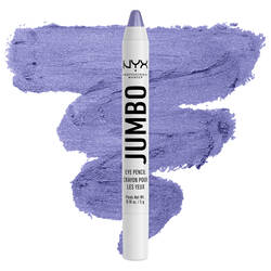 Crayon Jumbo pour les Yeux