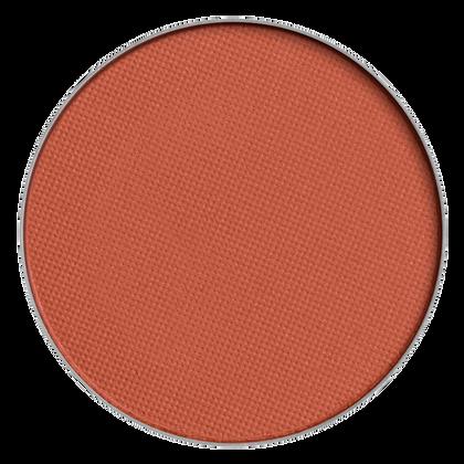 Nude Matte Pro Shadow Refills Tantalizing | NYX Cosmetics