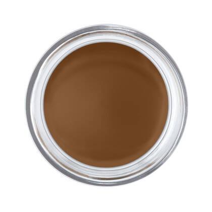 Concealer Jar Espresso NYX Cosmetics