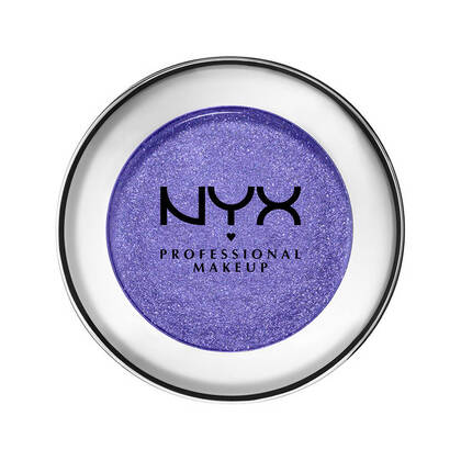 Prismatic Shadows Dark Swan NYX Cosmetics