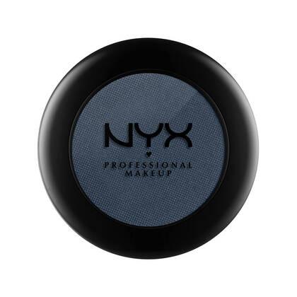 Nude Matte Shadow Shameless NYX Cosmetics